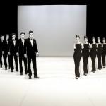 Der Carpenter Effekt von Jochen Roller und Monica Antezana, Kampnagel Hamburg