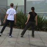 30-DanceTourist-Roller(c)Heidrun Löhr_1600px